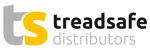Treadsafe Distributors