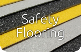 Safety Flooring Ireland